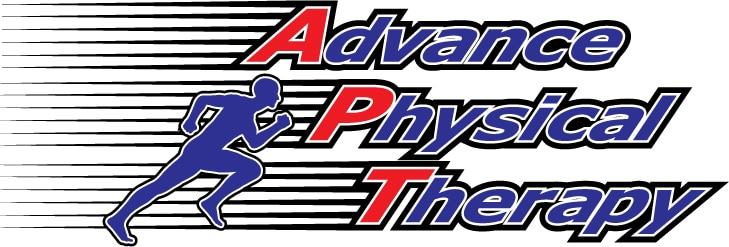 Advance Physical Therapy (Al Jones)